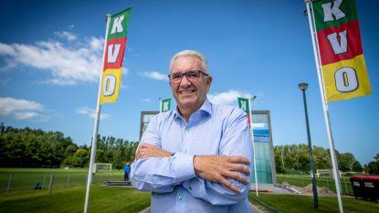 """6 op 6 doet CEO Patrick Orlans herademen na woelige tijden: """"We hebben KVO gereanimeerd"""""""