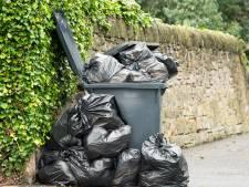 Rhenen krijgt tóch een afvalcoach, maar wel eentje die niet 'betuttelt'