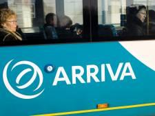 Onderzoek naar gezondheidsklachten Arriva-chauffeurs van elektrische bussen: oorsuizen door elektromagnetische velden?