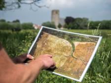 Gentse archeoloog zoekt gastgezinnen in West-Zeeuws-Vlaanderen