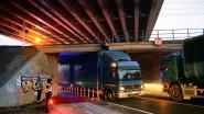 """De 11 werken van Ben Weyts (N-VA): """"Enkel nog fietsers onder beruchte Duitse brug E314"""""""