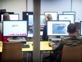 Softwaretrammelant: InHolland gelast alle tentamens voor maandag af