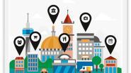 Peer lanceert StadsApp in samenwerking met S-Lim