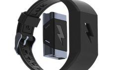 Amazon verkoopt armband die je een elektrische schok geeft wanneer je te veel fastfood eet