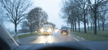'Twentse energiecorridor' langs N35/A35 spaart buitengebied Hellendoorn
