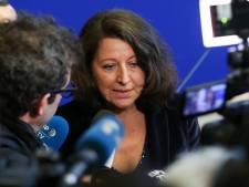 Coronavirus: un cinquième cas confirmé en France