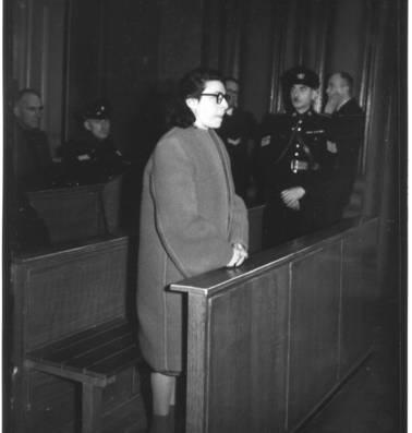 En weer is een verrader van Anne Frank ontmaskerd: is Ans van Dijk nu de belangrijkste verdachte?
