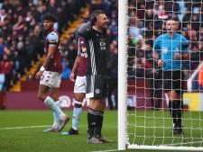 Vardy jaagt op eigen record na goals tegen Aston Villa