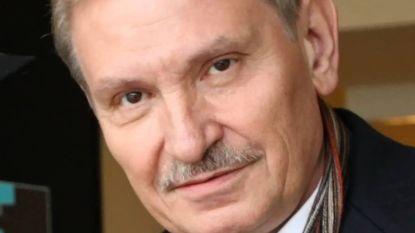 Russische banneling en vriend van Poetin-criticus dood aangetroffen in zijn huis in Londen