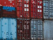 Waarom de prijs van het verschepen van een container vanuit China naar Rotterdam harder steeg dan de Bitcoin