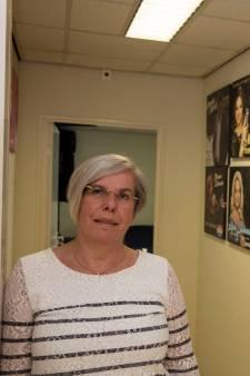 Artiestenbureau uit Helmond: 'De enige die bij ons eigenlijk niet kan zingen, is Johan Vlemmix'