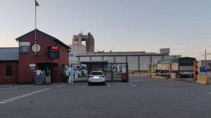Vakbonden en directie metaalbedrijf EverZinc bereiken akoord
