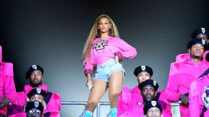 Beyoncé verloor talloze kilo's met het '22 Days Nutrition'-dieet, maar hoe werkt het en is het wel gezond?