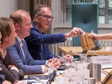 Gemeentebelang Kapelle staat helemaal alleen in harde kritiek over 'onjuist' informeren van de gemeenteraad