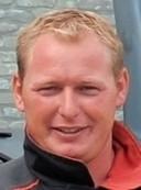 Herman Ploegstra uit IJzendijke is een van de zes Zeeuwen die momenteel worden vermist.