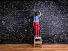Opinie | Onderwijs 2032: wie mag bepalen wat onze kinderen moeten leren?
