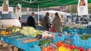 Markten in Oost- en Westmalle houden ermee op