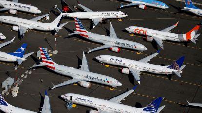 Amerikaans wetsvoorstel eist betere controle op veiligheid vliegtuigen