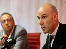 Officier van justitie Ernst zit achter de grote boeven aan: 'Ik mag er soms niet eens over praten'