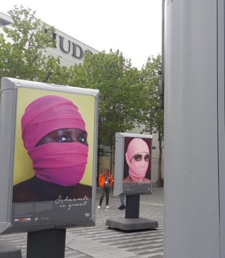 Nationaal rapporteur mensenhandel komt naar Tilburg voor 'Walk for Freedom'