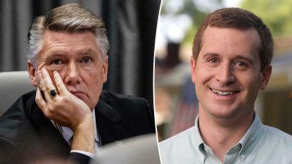 Nieuwe stembusgang in North Carolina omdat Republikeins volksvertegenwoordiger verdacht wordt van verkiezingsfraude