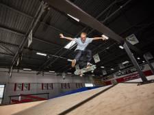 Utrechtse Skatekeet is weer de beste van Nederland