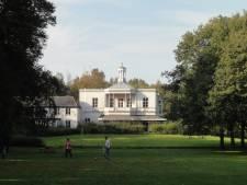 Buitenplaats Ockenburgh valt in de prijzen: best opgeknapte plekje van Den Haag