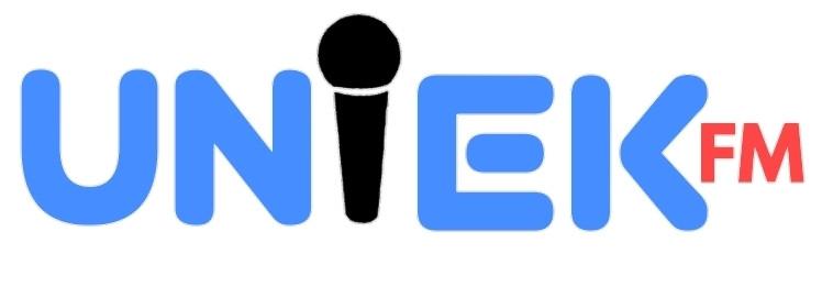 Bij een nieuwe naam hoort een nieuw logo.