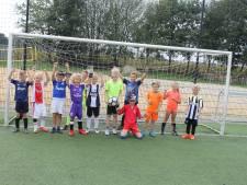 Kinderen in Berkelland kunnen dankzij speciale app in de zomervakantie blijven sporten