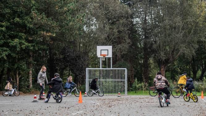 Burgemeestersbesluit verbiedt ook vrijetijdsactiviteiten onder 12 jaar