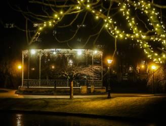 All I want for Christmas is... een hele dag kerstmuziek van Radio Noordzee
