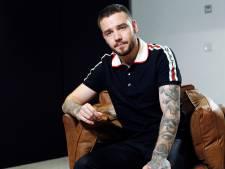 Liam Payne boos op media: behandel vrouwen met meer respect