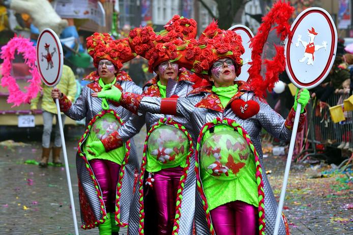 roosendaal - 20190302 - pix4profs.carnavalsoptocht tullepetaonenstad.niks weert