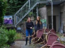 Lunchroom de Munt sluit de deuren na gedoe over de huur met gemeente Dordrecht