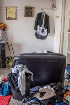 OPROEP: Kamperen, op kamers of toch lekker thuis? Hoe woon jij bij de start van het studiejaar?