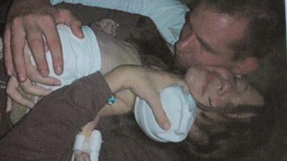 Gyneacologe (53) in beroep na dood van baby Nils