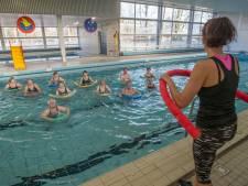 Zes Brabantse sporthallen en zwembaden komen in andere handen