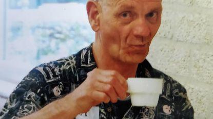 72-jarige al drie weken vermist