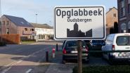 Welkom in Oudsbergen, de grootste gemeente van Limburg