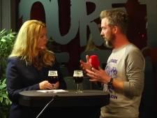 SkateLAB Hengelo genomineerd voor Persprijs 2020