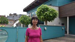 Inwoners kunnen zelf investeren in zonnepanelen op kinderdagverblijf Jannemieke