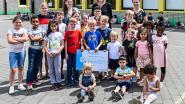 Scholen krijgen mooi bedrag voor 'Operatie Proper'