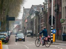 Getuigen gesproken van ongeval met doorrijder Zuid-Willemsvaart, meer beelden en getuigen gezocht
