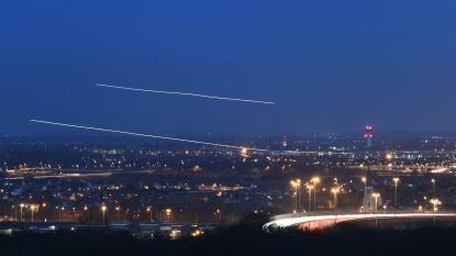 """Tien Brusselse gemeenten naar rechter tegen geluidsoverlast luchthaven: """"Inbreuken bij 90% van nachtvluchten"""""""