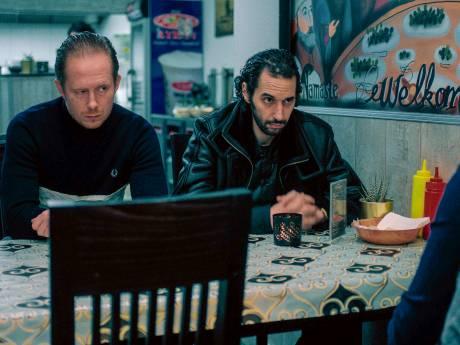 Acteurs Mocro Maffia bereiden zich voor op tweede seizoen hitserie