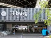 Tilburger (30) achterna gezeten vanuit Amsterdam en beroofd van portemonnee
