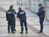 Un médecin français condamné à la prison pour avoir toussé sur des gendarmes