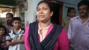 Indiër steelt nier van zijn vrouw om bruidsschat te vereffenen