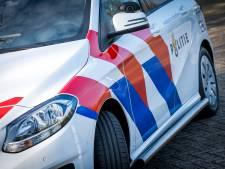 'Gewapende overvallen op Rotterdamse kledingwinkels waarschijnlijk door dezelfde dader'