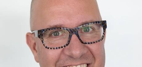 Jack Mikkers uitgeroepen tot ereburger van Veldhoven